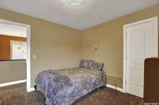 Photo 18: 4607 Hames Bay in Regina: Harbour Landing Residential for sale : MLS®# SK856587