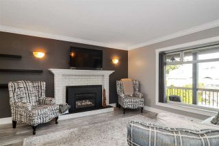 Photo 4: 6389 190 Street in Surrey: Cloverdale BC House for sale (Cloverdale)  : MLS®# R2553670
