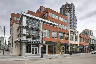Photo 31: 506 1500 7 Street SW in Calgary: Beltline Apartment for sale : MLS®# A1091364
