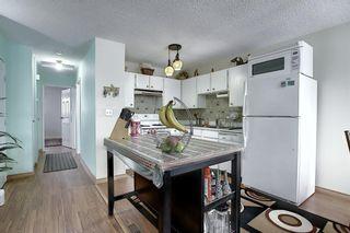 Photo 3: 929 Marcombe Drive NE in Calgary: Marlborough Semi Detached for sale : MLS®# A1043731