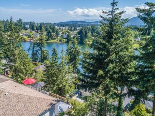 Photo 11: 330 Fawn Pl in NANAIMO: Na Uplands House for sale (Nanaimo)  : MLS®# 843359