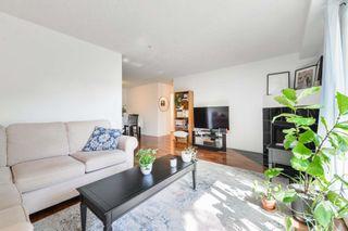 Photo 12: 203 10710 116 Street in Edmonton: Zone 08 Condo for sale : MLS®# E4257396
