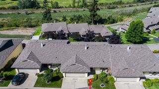 Photo 64: 4453 Northeast 14 Street in Salmon Arm: RAVEN House for sale (Salmon Arm NE)  : MLS®# 10188006