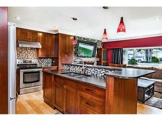 Photo 11: 12999 101 Avenue in Surrey: Cedar Hills House for sale (North Surrey)  : MLS®# R2622801