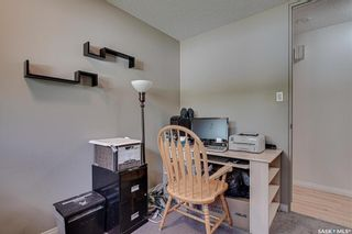 Photo 23: 78 Spinks Drive in Saskatoon: West College Park Residential for sale : MLS®# SK861049