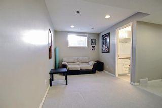 Photo 36: 177 Royal Oak Gardens NW in Calgary: Royal Oak Row/Townhouse for sale : MLS®# A1145885