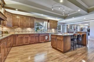 Photo 13: 7901 155A Street in Surrey: Fleetwood Tynehead House for sale : MLS®# R2611912