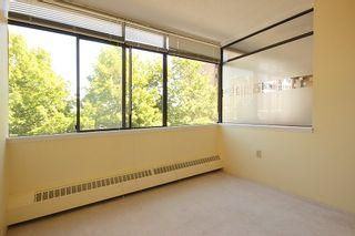 "Photo 6: 402 6611 MINORU Boulevard in Richmond: Brighouse Condo for sale in ""REGENCY PARK TOWERS"" : MLS®# R2101735"
