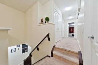 Photo 27: NOLANCREST GR NW in Calgary: Nolan Hill House for sale