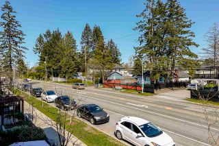 """Photo 34: 39 7247 140 Street in Surrey: East Newton Townhouse for sale in """"GREENWOOD TOWNHOMES"""" : MLS®# R2608113"""