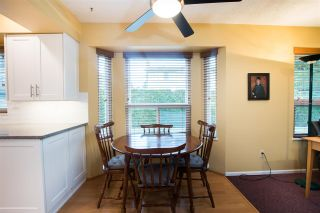 """Photo 5: 4932 54A Street in Delta: Hawthorne House for sale in """"HAWTHORNE"""" (Ladner)  : MLS®# R2562799"""