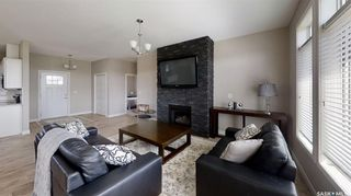 Photo 8: #9 Ridge Crescent in Dundurn: Residential for sale (Dundurn Rm No. 314)  : MLS®# SK864678
