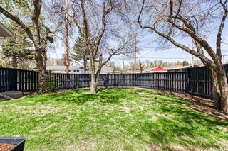 Photo 35: 1095 6th Avenue Northwest in Moose Jaw: Central MJ Residential for sale : MLS®# SK854607