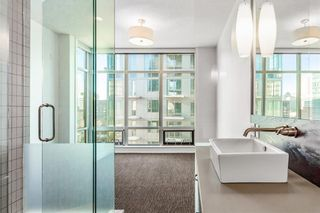Photo 25: 604 530 12 Avenue SW in Calgary: Beltline Apartment for sale : MLS®# A1091899