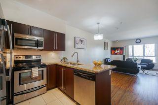 "Photo 25: 307 7655 EDMONDS Street in Burnaby: Highgate Condo for sale in ""BELLA"" (Burnaby South)  : MLS®# R2567452"