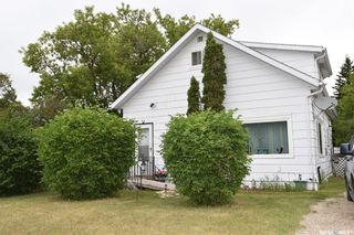 Photo 12: 101 35 Highway North in Nipawin: Commercial for sale : MLS®# SK864115