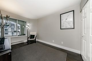 """Photo 18: 325 99 BEGIN Street in Coquitlam: Maillardville Condo for sale in """"LE CHATEAU"""" : MLS®# R2428575"""