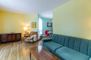 Photo 35: 101 10504 77 Avenue in Edmonton: Zone 15 Condo for sale : MLS®# E4229233