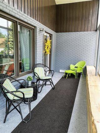 Photo 5: 386 Glenway Avenue in Winnipeg: North Kildonan Residential for sale (3G)  : MLS®# 202113716