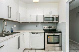 Photo 3: 14 10032 113 Street in Edmonton: Zone 12 Condo for sale : MLS®# E4242244
