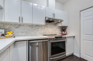 """Photo 12: 123 511 W 7TH Avenue in Vancouver: Fairview VW Condo for sale in """"Beverley Gardens"""" (Vancouver West)  : MLS®# R2591464"""