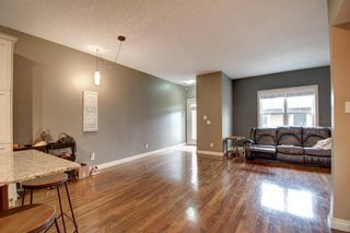 Photo 10: 4607 19 Avenue NW in Calgary: Montgomery Semi Detached for sale : MLS®# A1094225