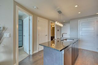Photo 11: 2907 225 11 Avenue SE in Calgary: Beltline Apartment for sale : MLS®# A1109054