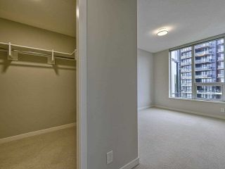 Photo 9: 1604 3487 BINNING Road in Vancouver: University VW Condo for sale (Vancouver West)  : MLS®# R2590977