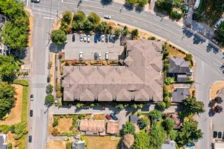 """Photo 14: 120 2515 PARK Drive in Abbotsford: Abbotsford East Condo for sale in """"VIVA ON PARK"""" : MLS®# R2612770"""