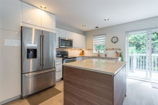 """Photo 5: 85 15168 36 Avenue in Surrey: Morgan Creek Townhouse for sale in """"Solay"""" (South Surrey White Rock)  : MLS®# R2469056"""