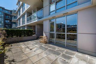 "Photo 19: 113 9371 HEMLOCK Drive in Richmond: McLennan North Condo for sale in ""MANDALAY"" : MLS®# R2260272"