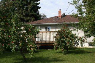 Photo 4: 11131 110A Avenue in Edmonton: Zone 08 House for sale : MLS®# E4236964