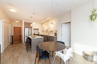 Photo 8: 511 123 W 1ST Street in North Vancouver: Lower Lonsdale Condo for sale : MLS®# R2479841