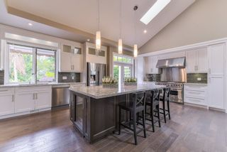 Photo 18: 3325 CANTERBURY Drive in Surrey: Morgan Creek House for sale (South Surrey White Rock)  : MLS®# R2558391