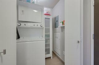 Photo 31: 1106 10226 104 Street in Edmonton: Zone 12 Condo for sale : MLS®# E4254073