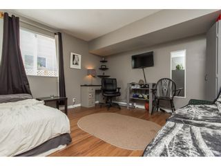 "Photo 13: 3762 DUNSMUIR Way in Abbotsford: Abbotsford East House for sale in ""Bateman Park"" : MLS®# R2101080"