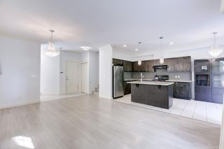 """Photo 4: 12 7171 STEVESTON Highway in Richmond: Broadmoor Townhouse for sale in """"Cassis"""" : MLS®# R2584700"""