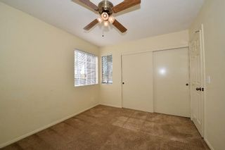Photo 21: EL CAJON Townhouse for sale : 3 bedrooms : 572 HART DRIVE