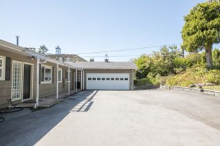 Photo 22: 910 EYREMOUNT Drive in West Vancouver: British Properties House for sale : MLS®# R2616315