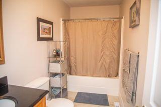 Photo 16: 18215 99 Avenue in Edmonton: Zone 20 House for sale : MLS®# E4249989