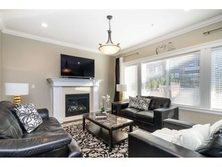 "Photo 17: 23976 107 Avenue in Maple Ridge: Albion House for sale in ""Albion"" : MLS®# R2539749"