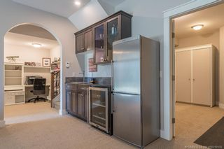 Photo 19: 620 Birdie Lake Court, in Vernon: House for sale : MLS®# 10212570