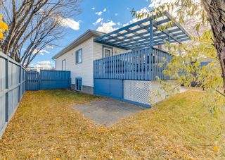 Photo 36: 7 River Rock Place SE in Calgary: Riverbend Detached for sale : MLS®# A1152980
