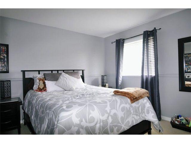 Photo 13: Photos: 1156 DOUGLAS TE in Port Coquitlam: Citadel PQ House for sale : MLS®# V1089857