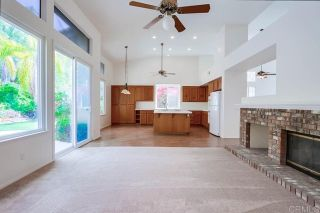 Photo 10: House for sale : 4 bedrooms : 4891 Glenhollow Circle in Oceanside