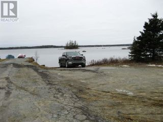 Photo 7: Lot East Port Loop Road in East Port Medway: Vacant Land for sale : MLS®# 202000583