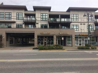 Photo 6: 101 5682 WHARF AVENUE in Sechelt: Sechelt District Retail for sale (Sunshine Coast)  : MLS®# C8017594