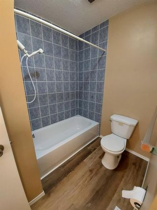 Photo 14: 2 Edgedale Court NW in Calgary: Edgemont Semi Detached for sale : MLS®# A1129985