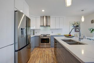 Photo 6: 1004 Everridge Drive SW in Calgary: Evergreen Detached for sale : MLS®# A1149447