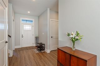 """Photo 17: 8428 JACK Crescent in Mission: Hatzic House for sale in """"Ferncliff Estates"""" : MLS®# R2542075"""